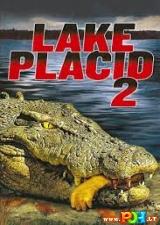 Juodojo ežero paslaptis 2 (2007)