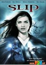 Mirties alsavimas (2006)