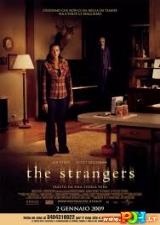 Nepažįstamieji (2008)
