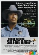 Tylus įniršis (1982)