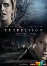Regresija (2015)