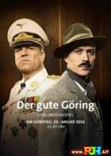 Gerasis Gėringas (2016)