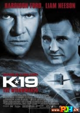 K-19 (2002)