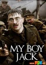 Mano berniukas Džekas (2007)