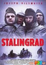 Stalingradas (1993)