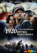 Varšuvos mūšis 1920 (2011)