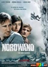 Šiaurės Veidas (2008)