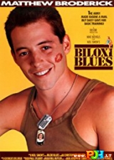 Biloksio bliuzas (1988)