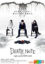 Mirties užrašai 3 (2016)