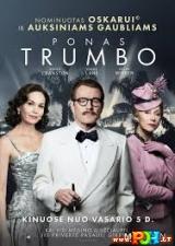 Ponas Trumbo (2015)