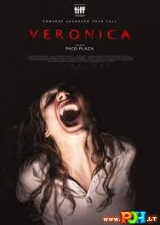 Veronika (2017)