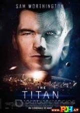 Titanas (2018)