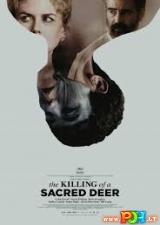 Šventojo elnio žudymas (2017)