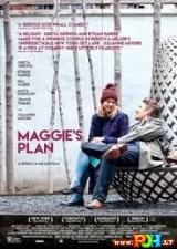 Megės planas (2015)