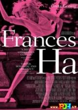 Miela Frances (2012)