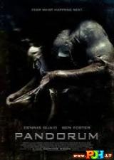 Pandora (2009)