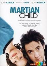 Vaikas iš Marso (2007)