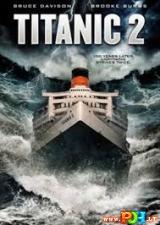 Titanikas 2 (2010)