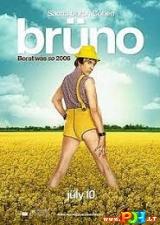 Briuno (2009)