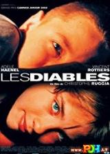 Velniūkščiai (2002)