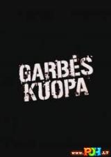 Garbės kuopa (1 Sezonas) (2007)