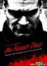 Jis niekada nemirė (2015)