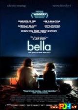 Bela (2006)