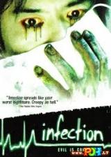 Infekcija (2004)