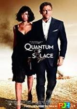 007 Paguodos kvantas