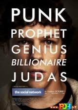 Socialinis tinklalapis (2010)