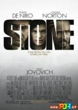 Stounas (2010)