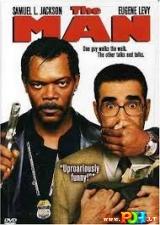 Tikras vyras (2005)