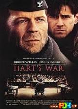 Harto karas (2002)