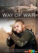 Karo kelias (2009)