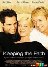Mylėk ir tikėk (2000)