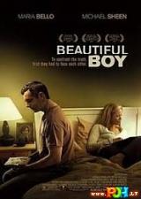 Nuostabus berniukas (2010)