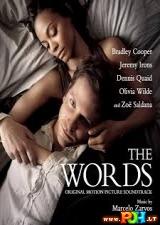 Žodžiai (2012)