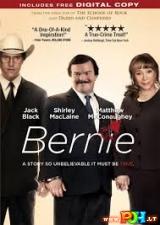 Bernis (2011)