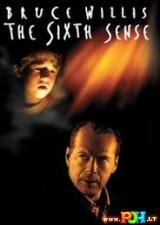 Šeštasis pojūtis (1999)