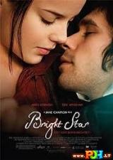 Švytinti žvaigždė (2009)