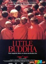 Mažasis Buda (1993)