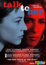 Pasikalbėk su ja (2002)