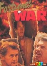 Karo fortūna (1993)