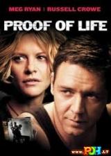 Įkaitas (2000)