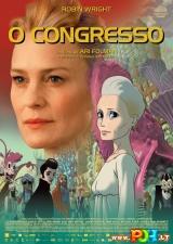 Kongresas (2013)