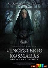 Vinčesterio košmaras (2018)