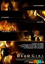 Negyva mergina (2006)