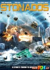 Akmenų viesulas (2013)