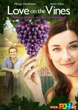 Meilė vynuogyne (2017)