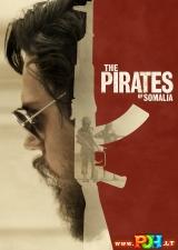 Somalio piratai (2017)
